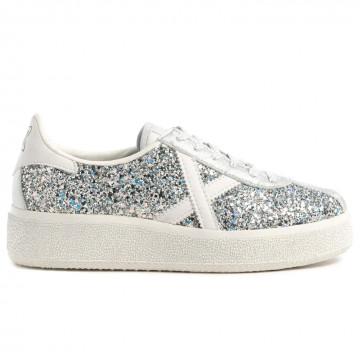 sneakers woman munich 8295065barru sky 65 8355