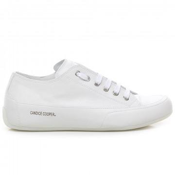 sneakers damen candice cooper 2015826281n16 rock crust 8356
