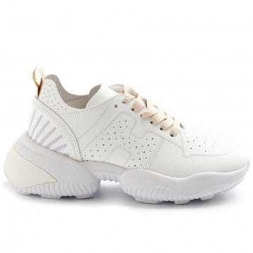 sneakers woman hogan hxw5250dl52klab001 8108