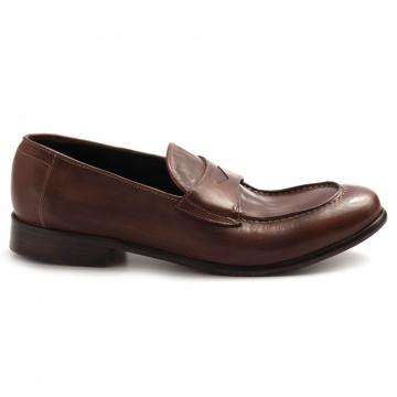 loafers man jpdavid 370126 8365