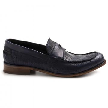 loafers man jpdavid 25801 8366