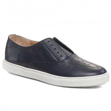 sneakers damen fratelli rossetti 74709pl23703 8292