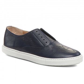 sneakers woman fratelli rossetti 74709pl23703 8292