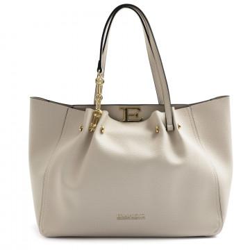handbags woman ermanno scervino 12401144cre 8370