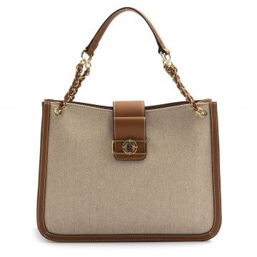 handbags woman ermanno scervino 12401154cat 8371