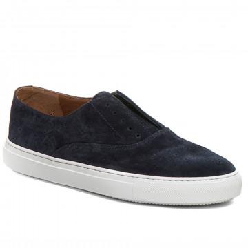 sneakers herren fratelli rossetti 45813pl24202 8373