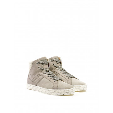 sneakers man hogan rebel hxm1410r282c7u004d 263