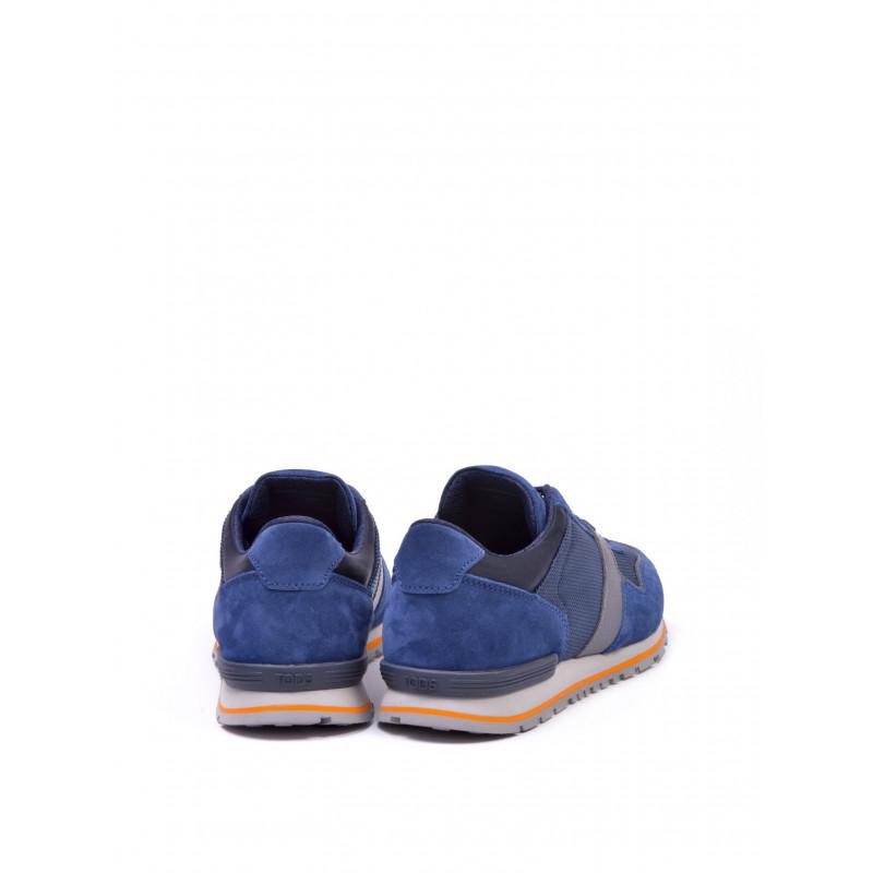 sneakers man tods xxm0xg0n630cl986rt 364