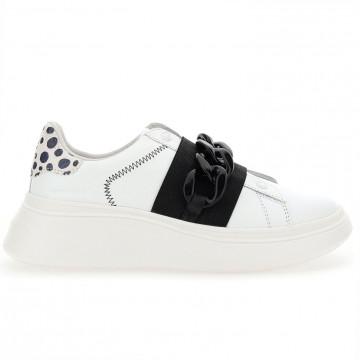 sneakers damen moa master of arts 1508white 8378
