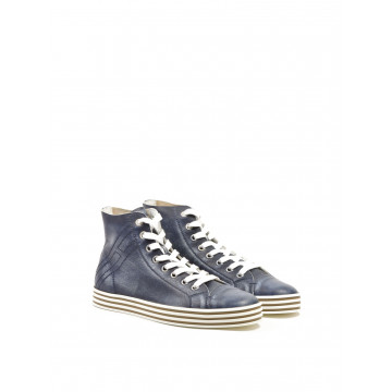 sneakers man hogan rebel hxm1410q4007wnu810 368