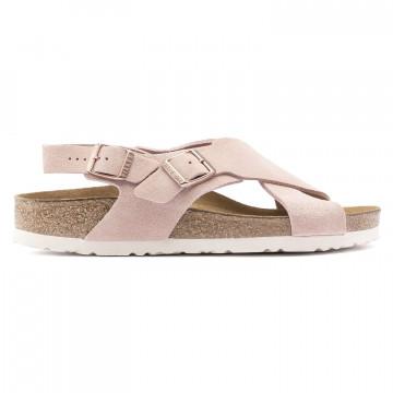 sandals woman birkenstock tulum woman1015896 7455