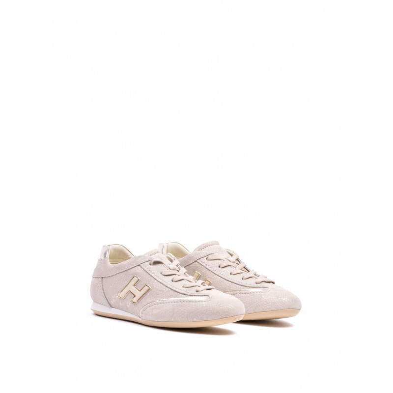 sneakers woman hogan hxw05201687byc3774 366