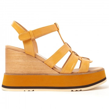 sandals woman paloma barcelo jutailory paff 8395