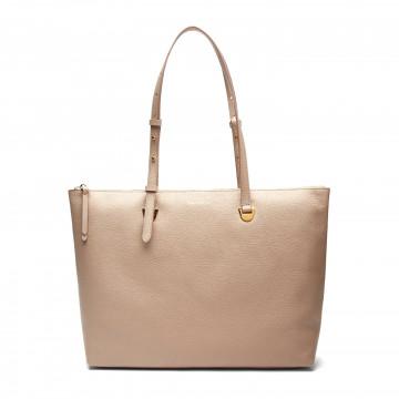 shoulder bags woman coccinelle e1h60110101n80 8256