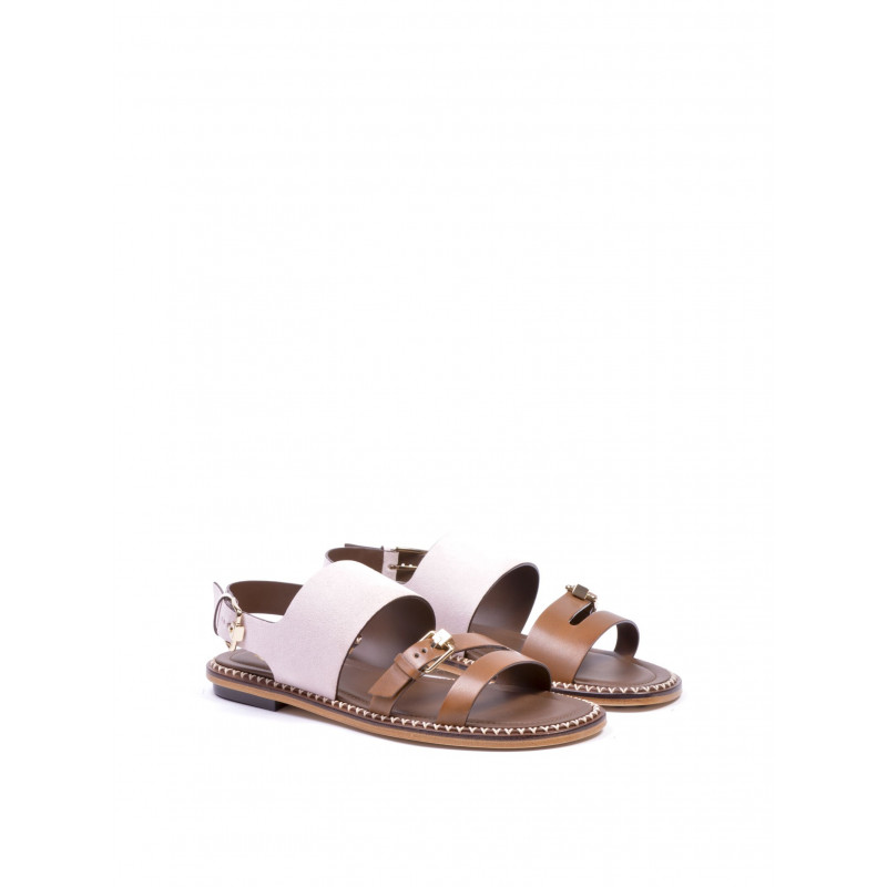 sandals woman tods xxw0yl0p420d9r0y59 309