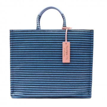 handbags woman coccinelle e1hb3180101894 8411