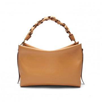 shoulder bags woman coccinelle e1h50190201774 8406