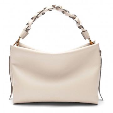 shoulder bags woman coccinelle e1h50190601725 8407