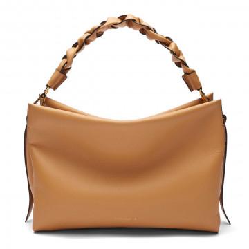shoulder bags woman coccinelle e1h50190601774 8408