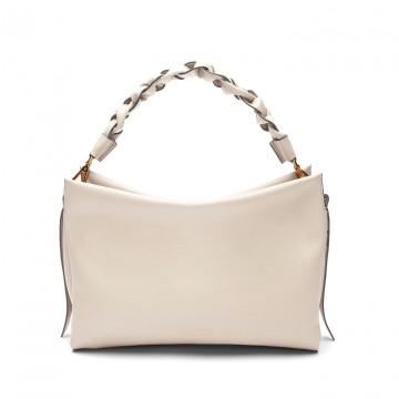 shoulder bags woman coccinelle e1h50190201725 8405