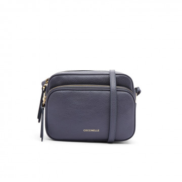 crossbody bags woman coccinelle e1h60150101y75 8409