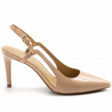 pumps woman michael kors 40s1vsmg1a660 8412