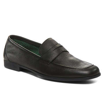 loafers man fratelli rossetti 51930pl94501 8420