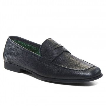 loafers man fratelli rossetti 51930pl94503 8291