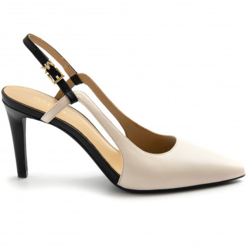 pumps woman michael kors 40s1vsmg1l289 8413