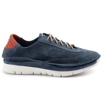 sneakers herren calpierre pianuracawash ottanio 8424