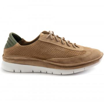 sneakers herren calpierre pianuracawash daino 8425