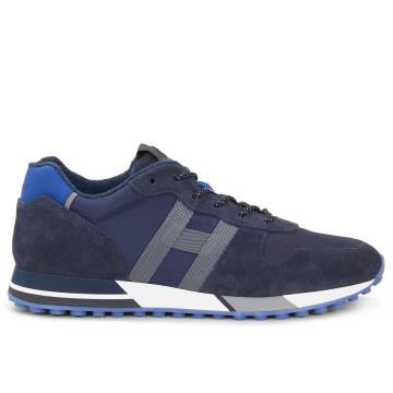 sneakers man hogan hxm3830an51n4x50c5 8184