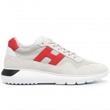 sneakers herren hogan hxm3710aj18pdk51ag 8113