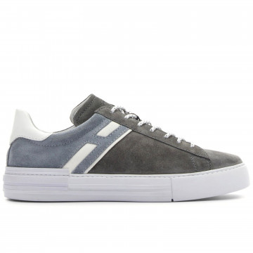 sneakers herren hogan hxm5260cw00pfy683m 8222
