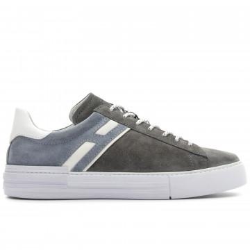 sneakers man hogan hxm5260cw00pfy683m 8222