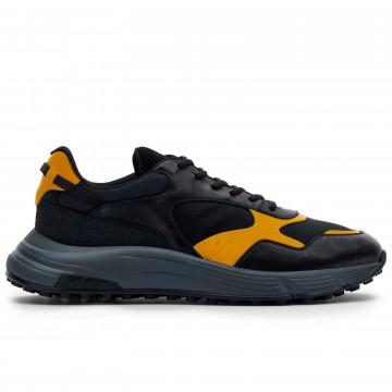 sneakers man hogan hxm5630dm90pj808m2 8117
