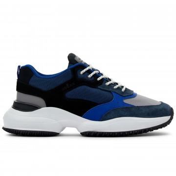 sneakers herren hogan hxm5450dh10pfg841p 8175