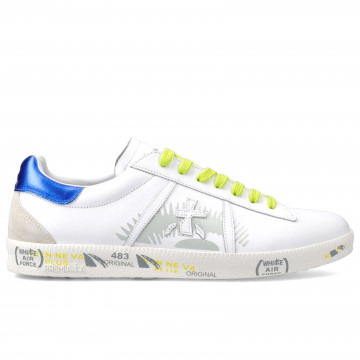 sneakers woman premiata andy d5142 8253