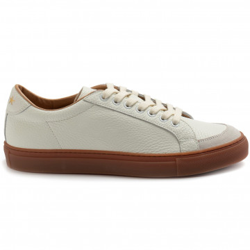 sneakers herren pantofola doro tsl40mu02 8357
