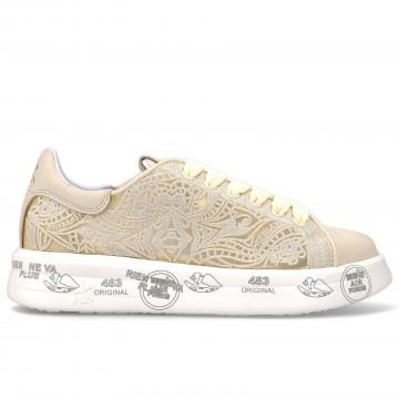 sneakers damen premiata belle5227 8431