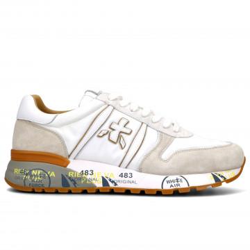 sneakers man premiata lander5199 8433