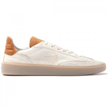 sneakers man pantofola doro llg2mu7998 8430