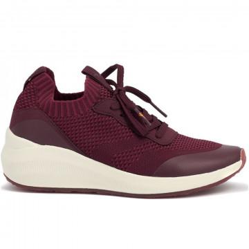 sneakers woman tamaris 1 23758 25549 7602