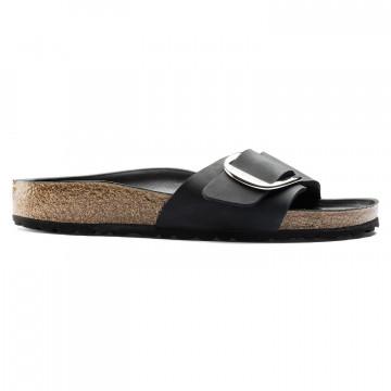 sandalen damen birkenstock madrid w1006523 8218
