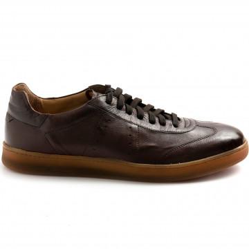 sneakers herren rossano bisconti 463 02frida ebano 8388