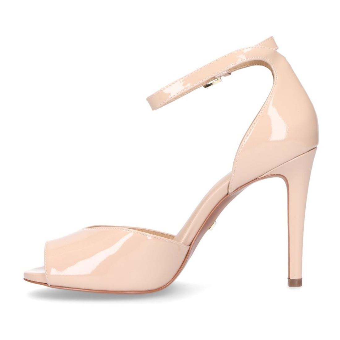 sandals woman michael kors 40s9cbha1a660 7400