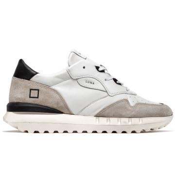 sneakers herren date luna m341 ln co wn 8455