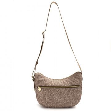 handbags woman borbonese 934107i15994 8446
