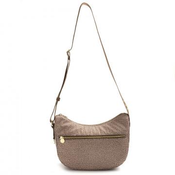 handtaschen damen borbonese 934107i15994 8446
