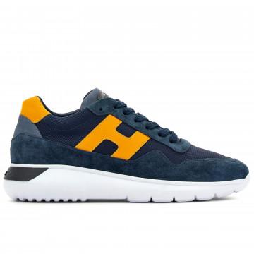 sneakers herren hogan hxm3710aj18pdk51af 8220